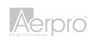 Aerpro-150×300