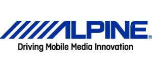 Alpine-150×300