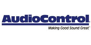 AudioControl-150×300