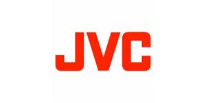 JVC-150×300
