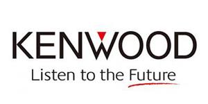 Kenwood-150×300