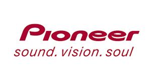 Pioneer-150×300