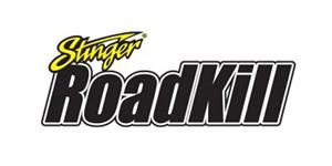 RoadKill-150×300