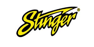 Stinger-150×300