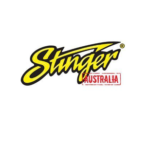 Stinger
