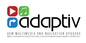 adaptiv-150×300
