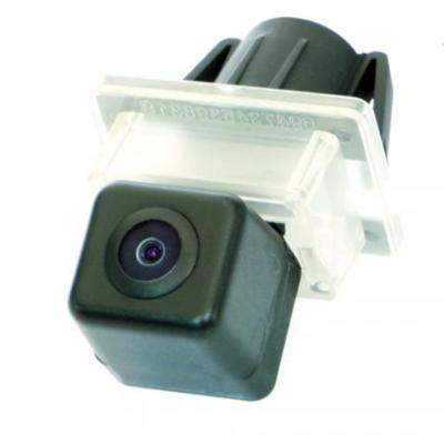 Gator G111VS MercedesReverse Camera
