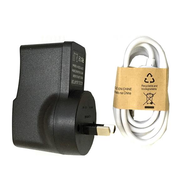 Mongoose LT2400 Long Life Battery GPS tracker - Sound Garage