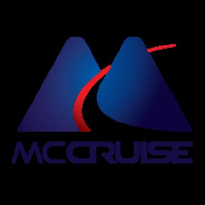 MC Cruise
