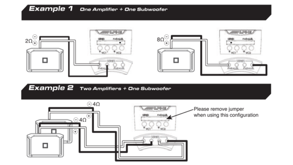 alpine x-w12d4 x-series 12 u0026quot  subwoofer