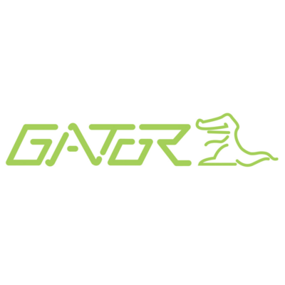 Gator Drive Assist