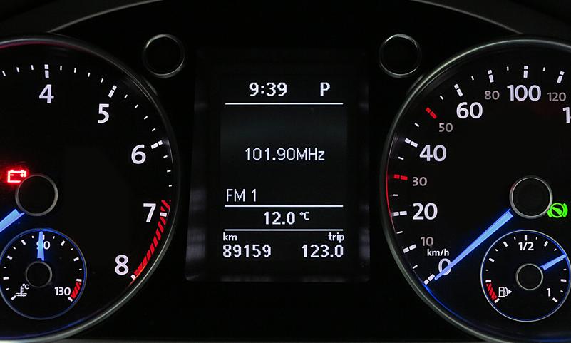 "Alpine OCTAVIA II VW-BKT-X208AU 8"" Apple CarPlay / Android Auto for SKODA -"