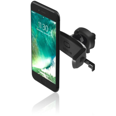 iOttie Easy Touch Mini Vent Mount