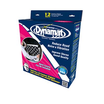 Dynamat-Extreme_Door_Kit