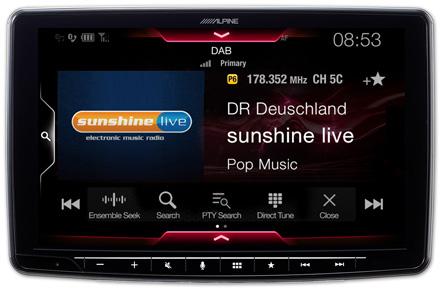 iLX-F903D-Built-in-DAB-Plus-Digital-Radio