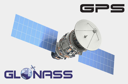 iLX-F903D-GPS-and-Glonass-Compatible