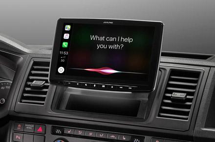 iLX-F903D-Voice-Assistants