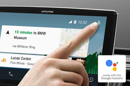 iLX-F903D-Works-with-Google-Assistant