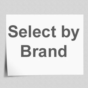 Select by Brand