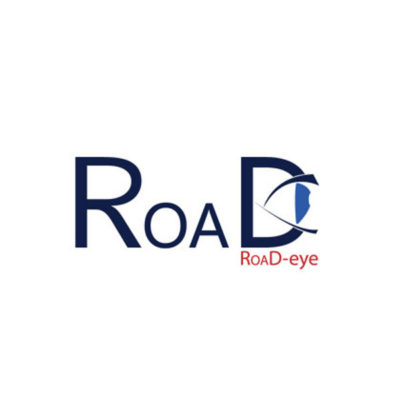 Road-eye