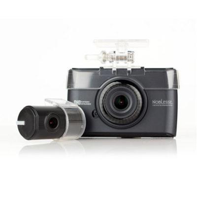GNET Noblesse 3K HD Dash Cam