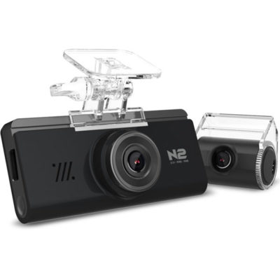 Dash Cams Brisbane