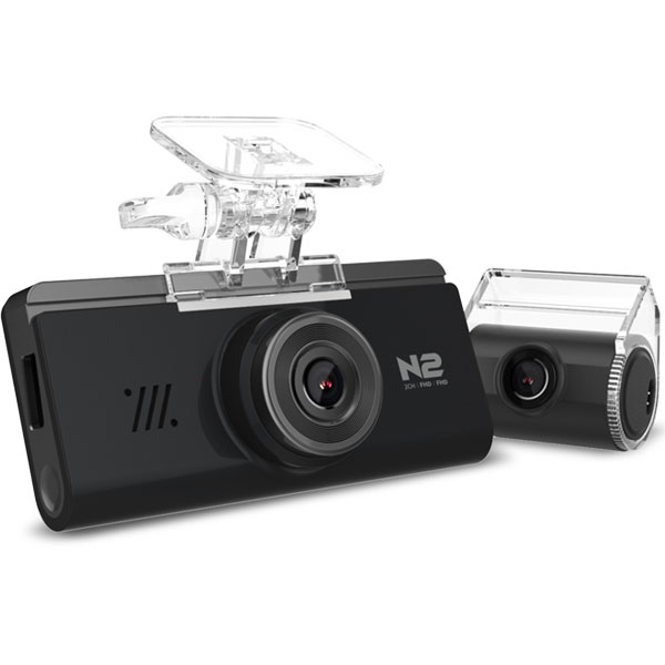 GNET N2 FHD 1080P Dash Cam