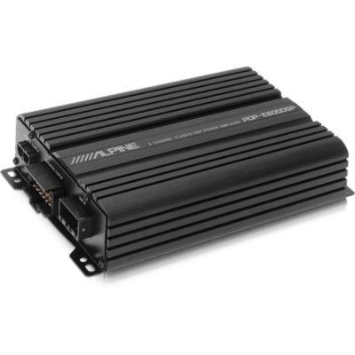 Alpine PDP-E800DSP