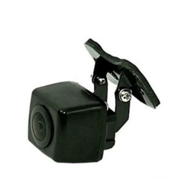 Mongoose MC3 Reverse Camera