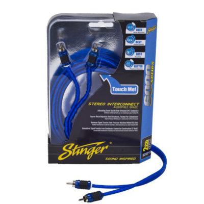 Stinger Si6217