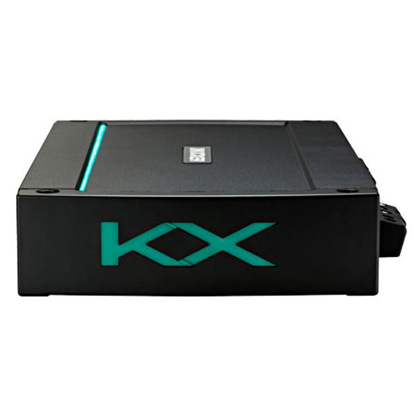 Kicker KXMA800.5
