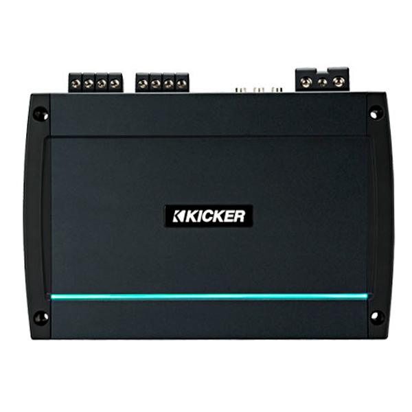 Kicker KXMA400.4