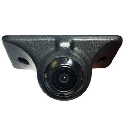 Blind Spot cameras