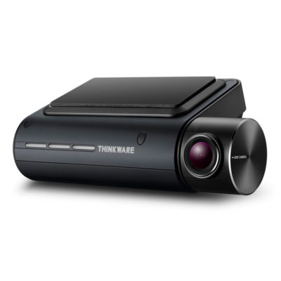 Thinkware Q800 PRO 32GB