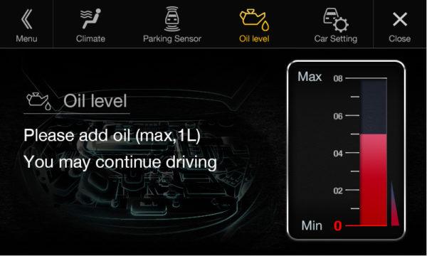 "Alpine X702D-Q5R 7"" APPLE CARPLAY/ANDROID AUTO/NAVIGATION SOLUTION FOR AUDI Q5 -"