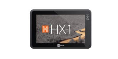 Hema HX1