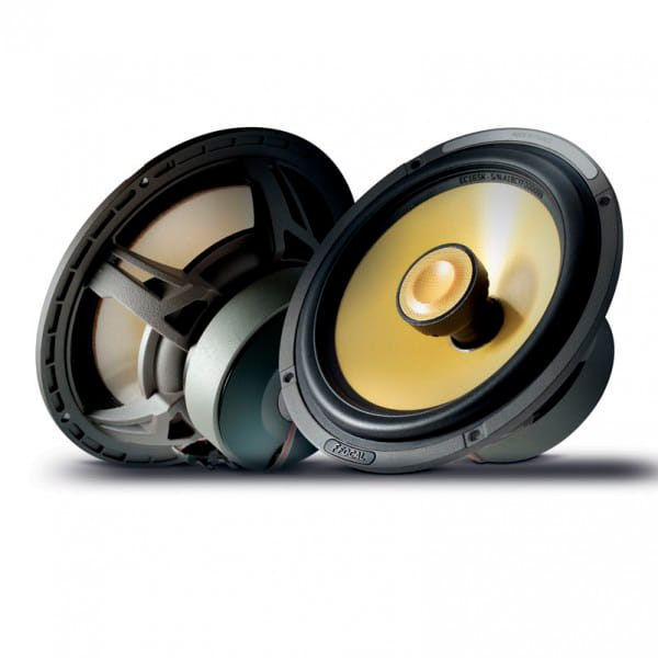 How much does it cost to install a car audio system?
