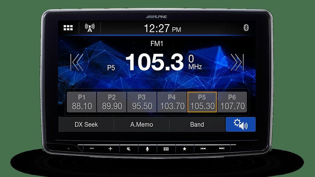 iLX-F259E_Radio