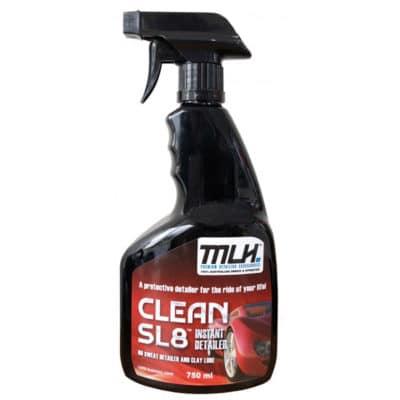 MHL Clean-SL8