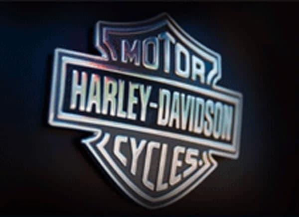 New Release! Focal Speakers for Harley Davidson.