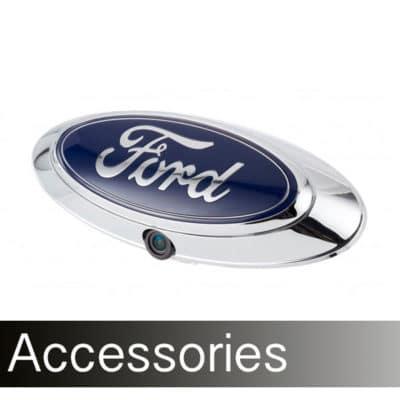 6. Accessories