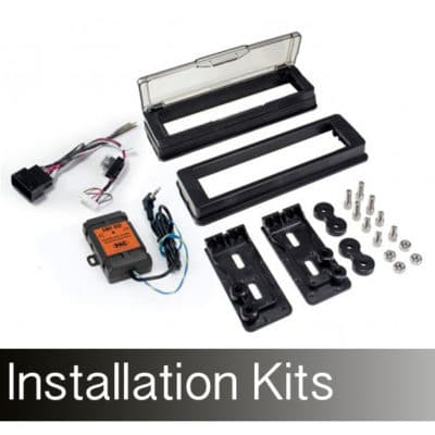 Installation Kits